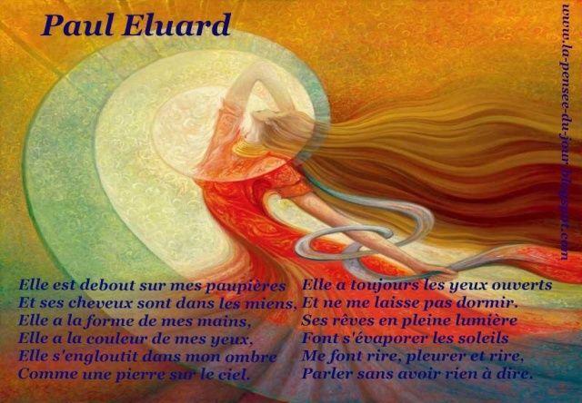 :) Un Post Pour Dire Je T'Aime (: (Du 10/05/15 au 30/01/17) - Page 4 2014_110