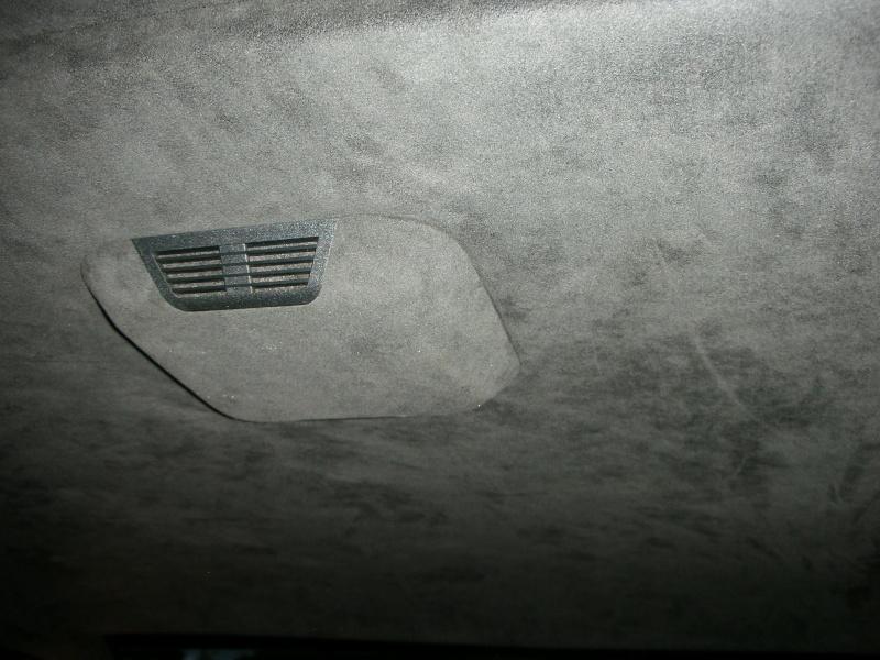 BMW M5/// E39 01/2000 Dscn5515