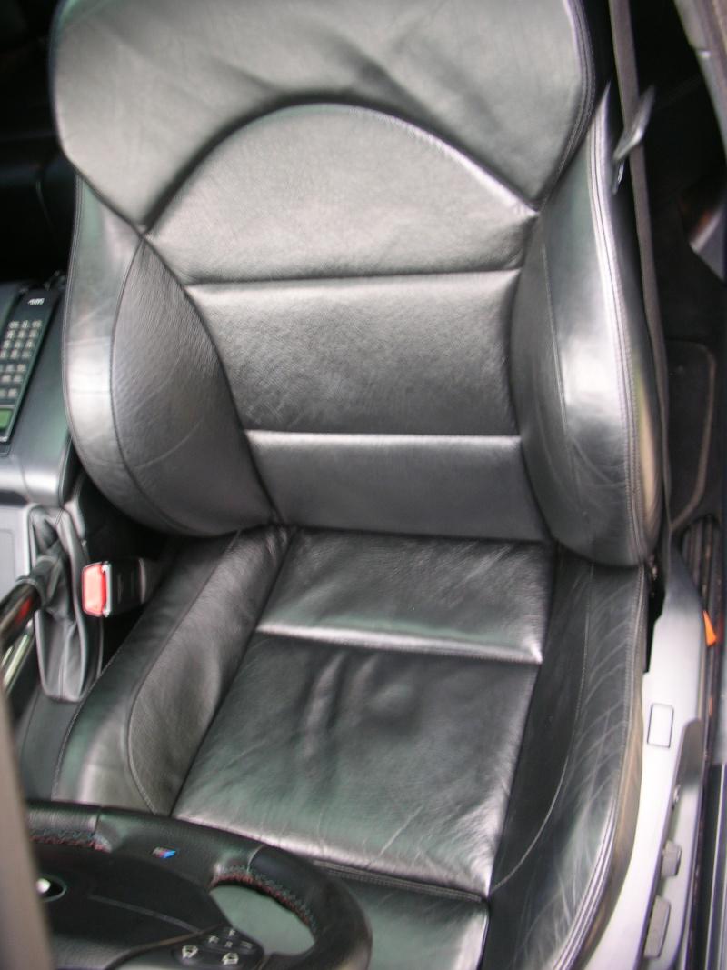 BMW M5/// E39 01/2000 Dscn5516