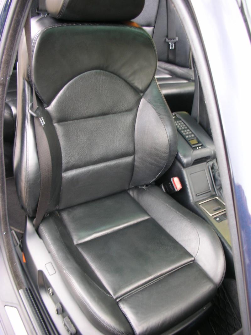 BMW M5/// E39 01/2000 Dscn5517