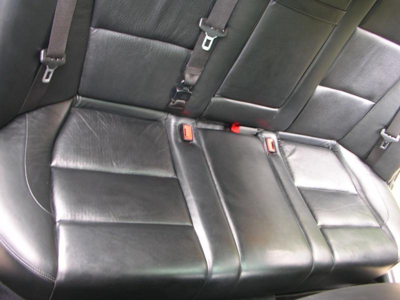BMW M5/// E39 01/2000 Dscn5522