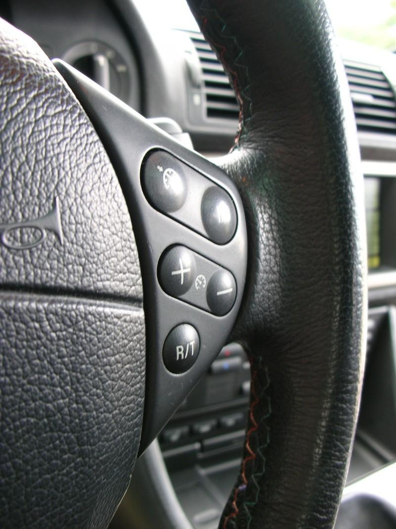BMW M5/// E39 01/2000 Dscn5523