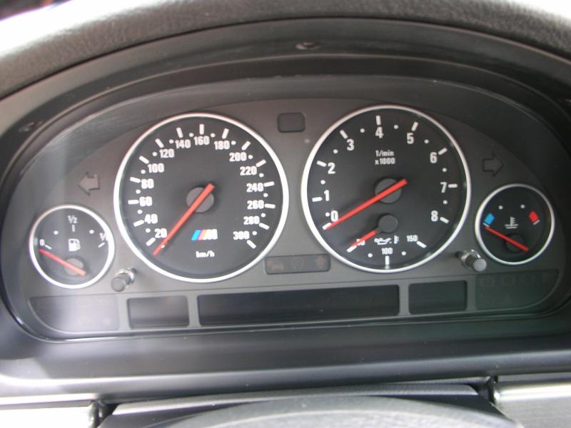 BMW M5/// E39 01/2000 Dscn5529