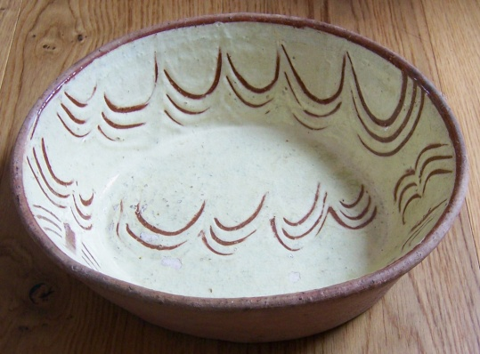Fremington Pottery - the Fishley family Frem10