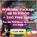 Wednesday Free Spins at Slotobank Casino Slotba10