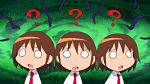 Q&A Forum (Dedicated to SleepyBot~)