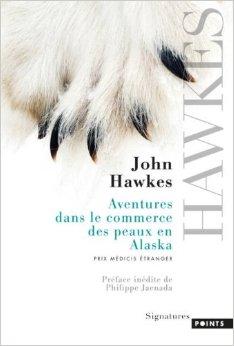 John Hawkes 41yre510