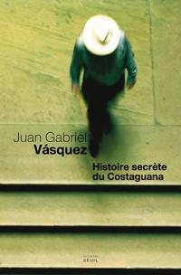 Juan Gabriel Vásquez [Colombie] C_hist10