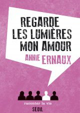 Annie Ernaux - Page 12 Dece9210