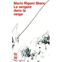 Mario Rigoni Stern [Italie] - Page 5 Index19