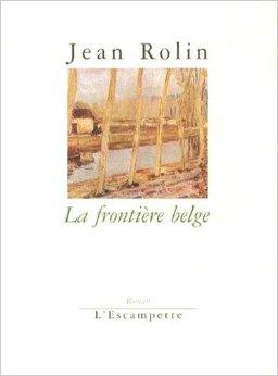 Jean Rolin - Page 11 Url10