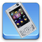 الايفون والـ iPad والـ iPod - خلفيات - برامج والعاب