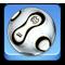كرة القدم - اهداف المباريات - دوريات عربية وعالمية