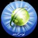 توبيكات مسن - خلفيات ماسنجر - MSN
