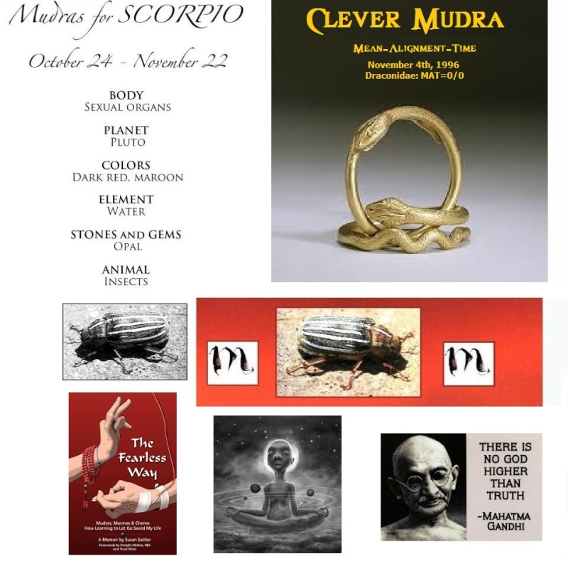 recent archaeological discoveries - Page 3 Mudras10