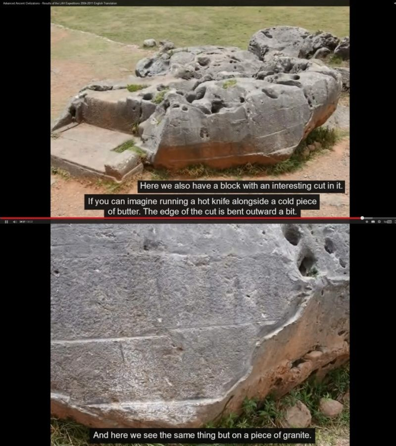 recent archaeological discoveries - Page 3 Rus210