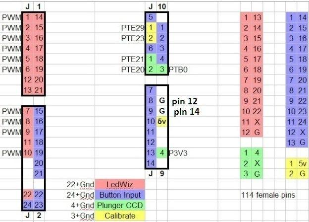 [WIP] Mini Pincab - version Lichtenstein Captur11