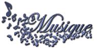 Profil - Lawrence de Ste-Croix Musiqu11