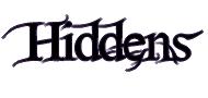 Profil - Sword Fylbers Sans_t12