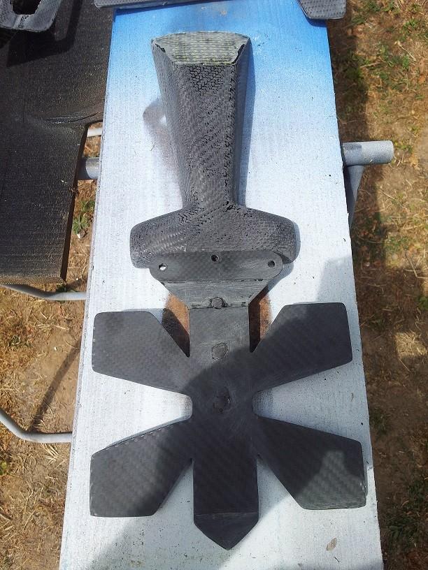 protège chaine et lèche roue  Poncag17