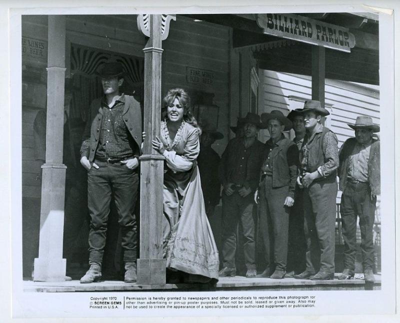 The Texican / Texas kid. 1966 . Lesley Selander Kgrhqz11