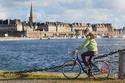 Saint-Nazaire à Saint-Malo [projet] •Bƒ Image12