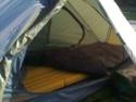 [VENDU] - Tente de randonnée 2 places Photo110