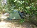 [VENDU] - Tente de randonnée 2 places Sam_1610