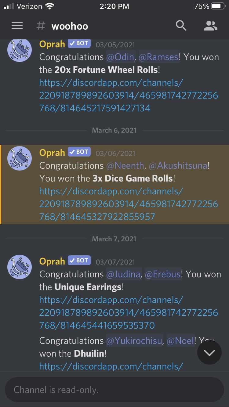 Akutshitsuna's Dice Game A1924310