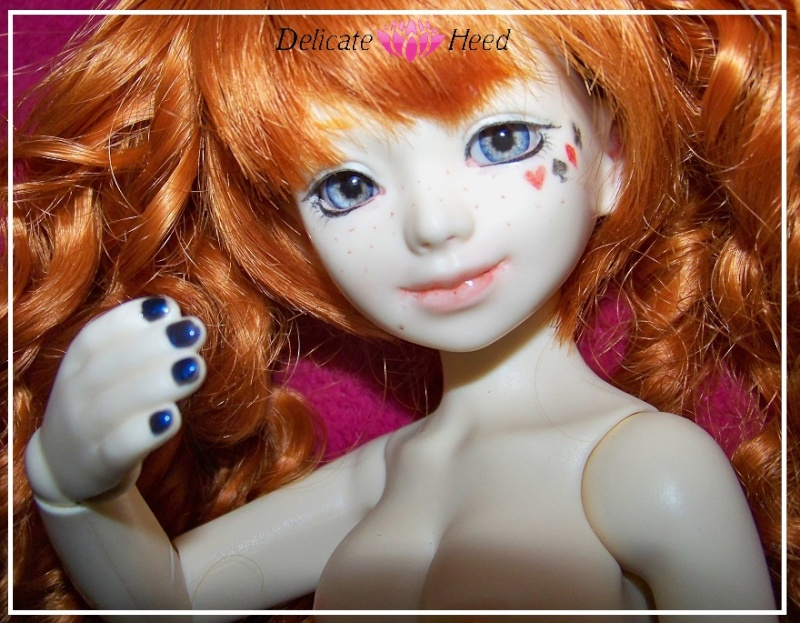 [Delicate Heed] make-up et foirage - Page 2 Makeup10
