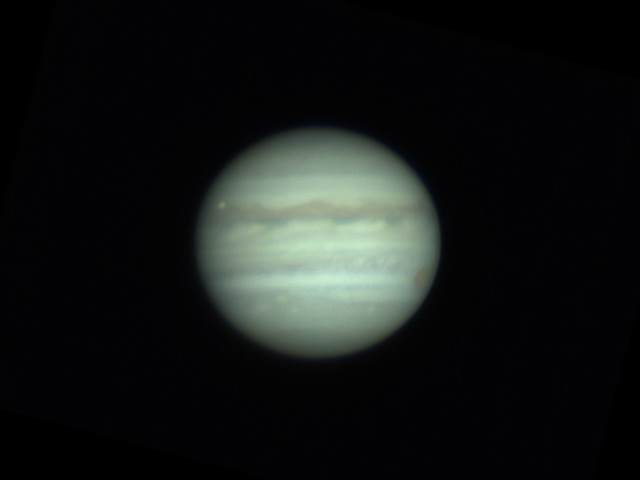 Du Jupiter sous fortes chaleurs ... 2018-010
