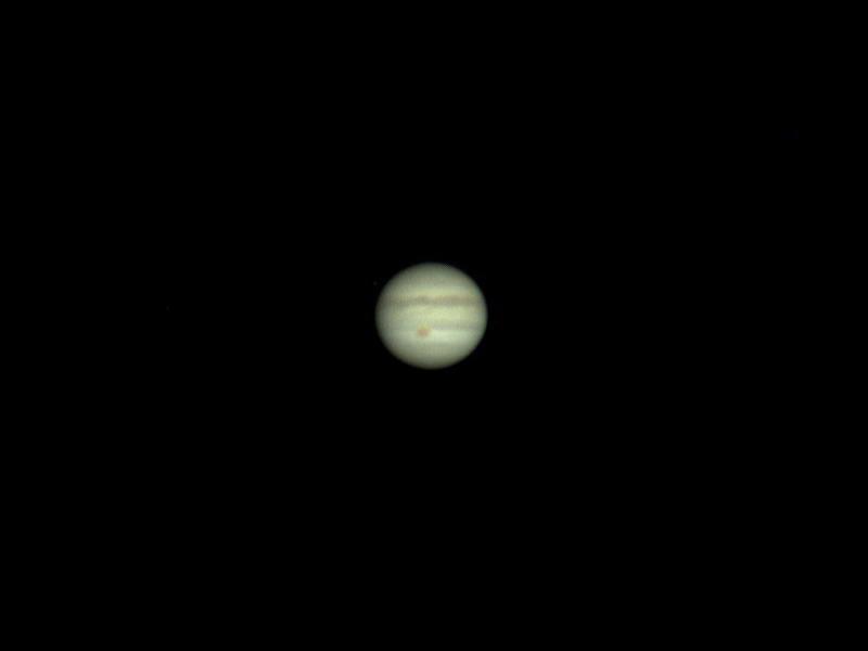 Du Jupiter sous fortes chaleurs ... 2018-015