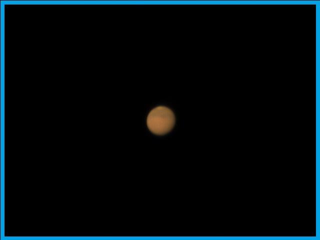 MARS : la tempète se calme 2018-018