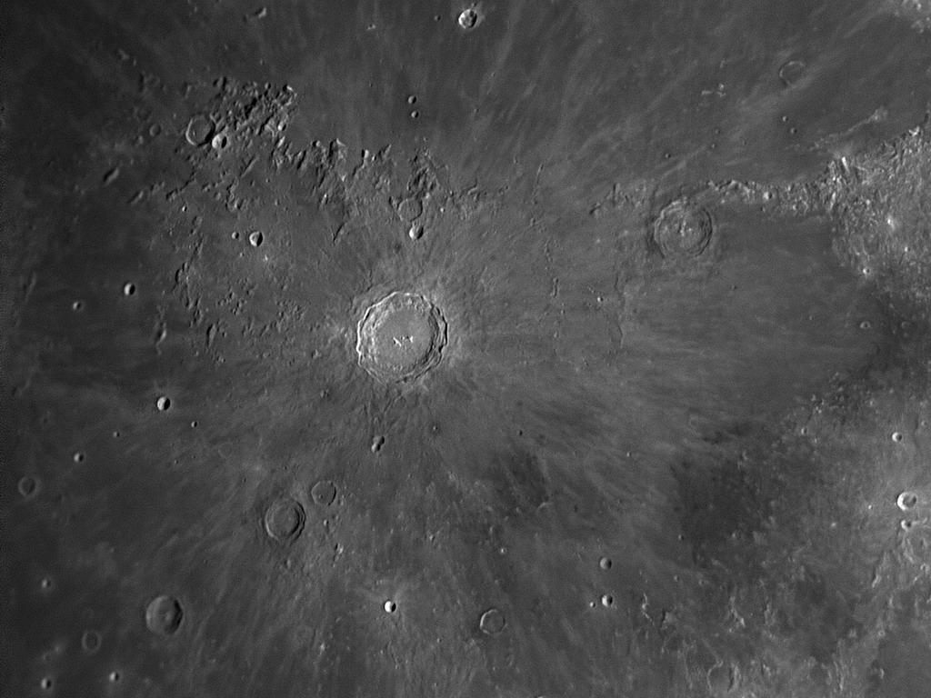 Un peu de Lune pour changer ? 2018-026