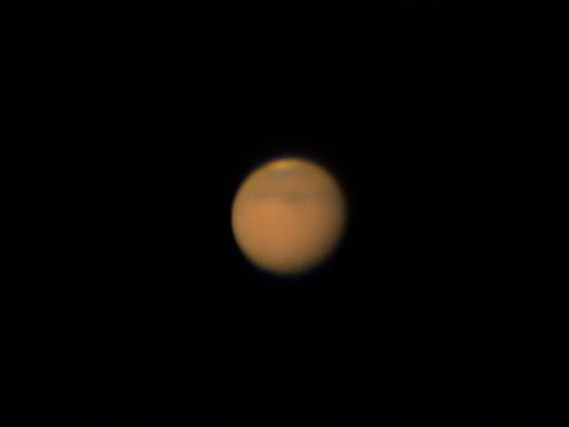 MARS : la tempète se calme 2018-030