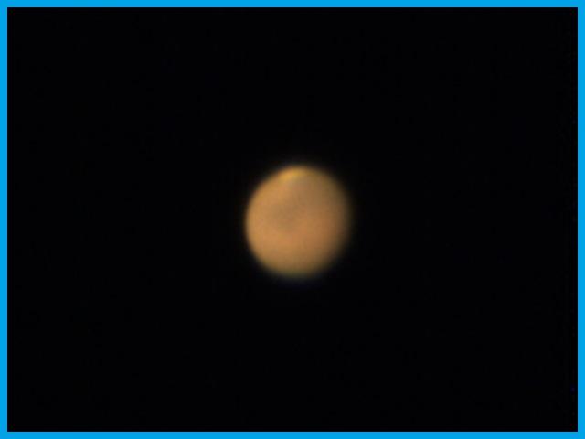 Saturne et Mars : quand ça turbule, vive le NB ! 2018-035