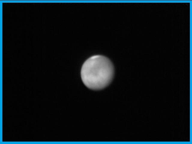 Saturne et Mars : quand ça turbule, vive le NB ! 2018-036