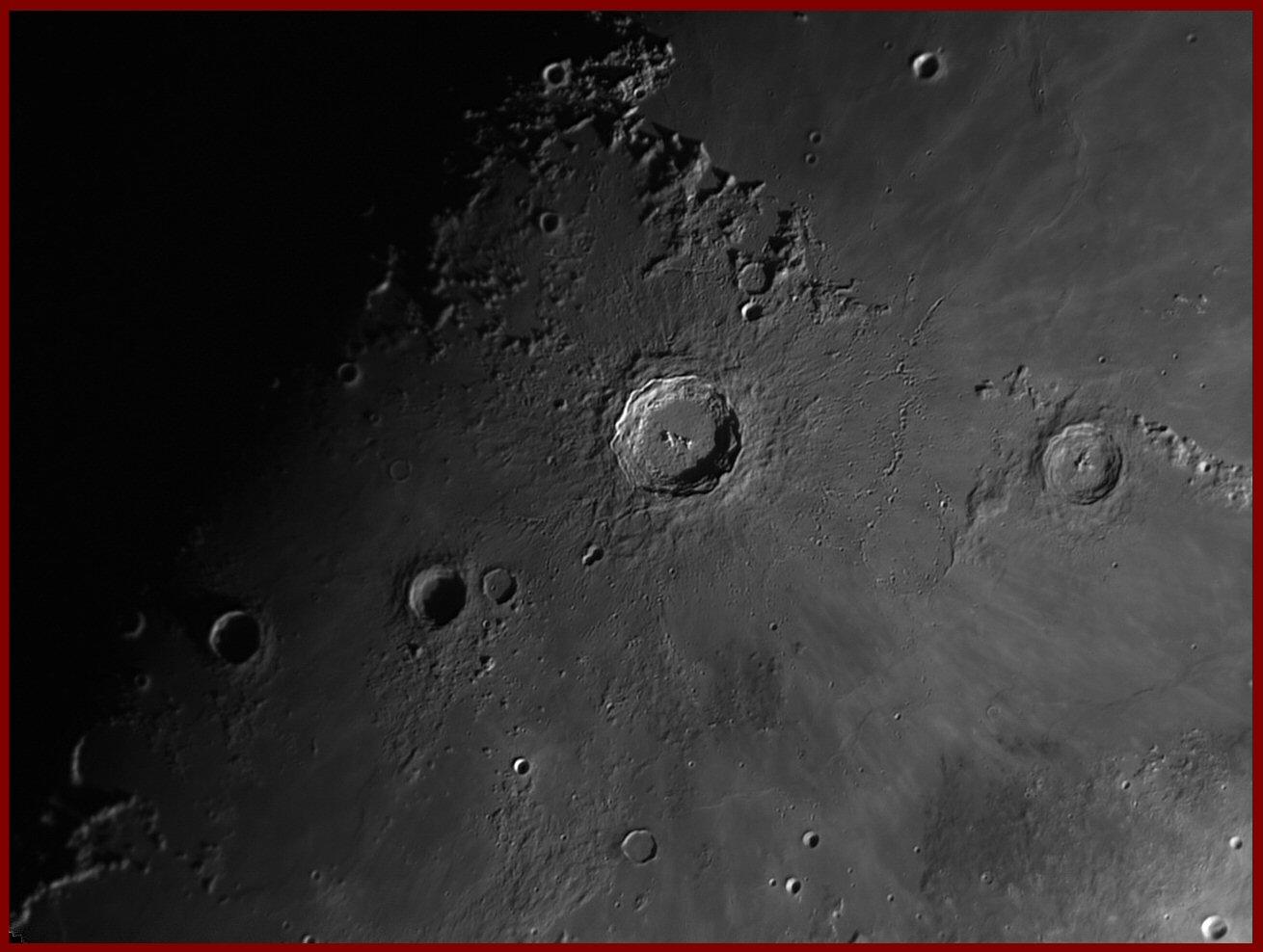 Lune : Platon, Copernic et Clavius : le C8 commence à causer ! 2018_110