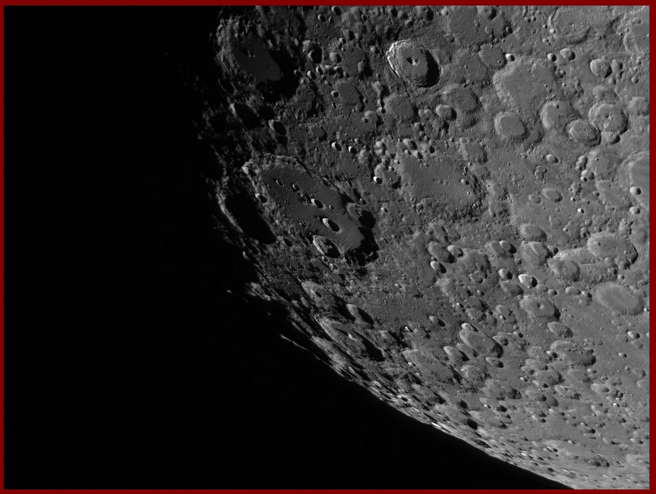 Lune : Platon, Copernic et Clavius : le C8 commence à causer ! 2018_111