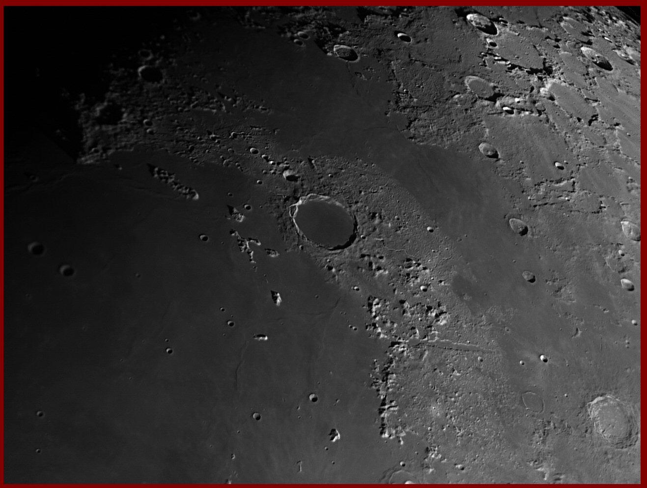 Lune : Platon, Copernic et Clavius : le C8 commence à causer ! 2018_112