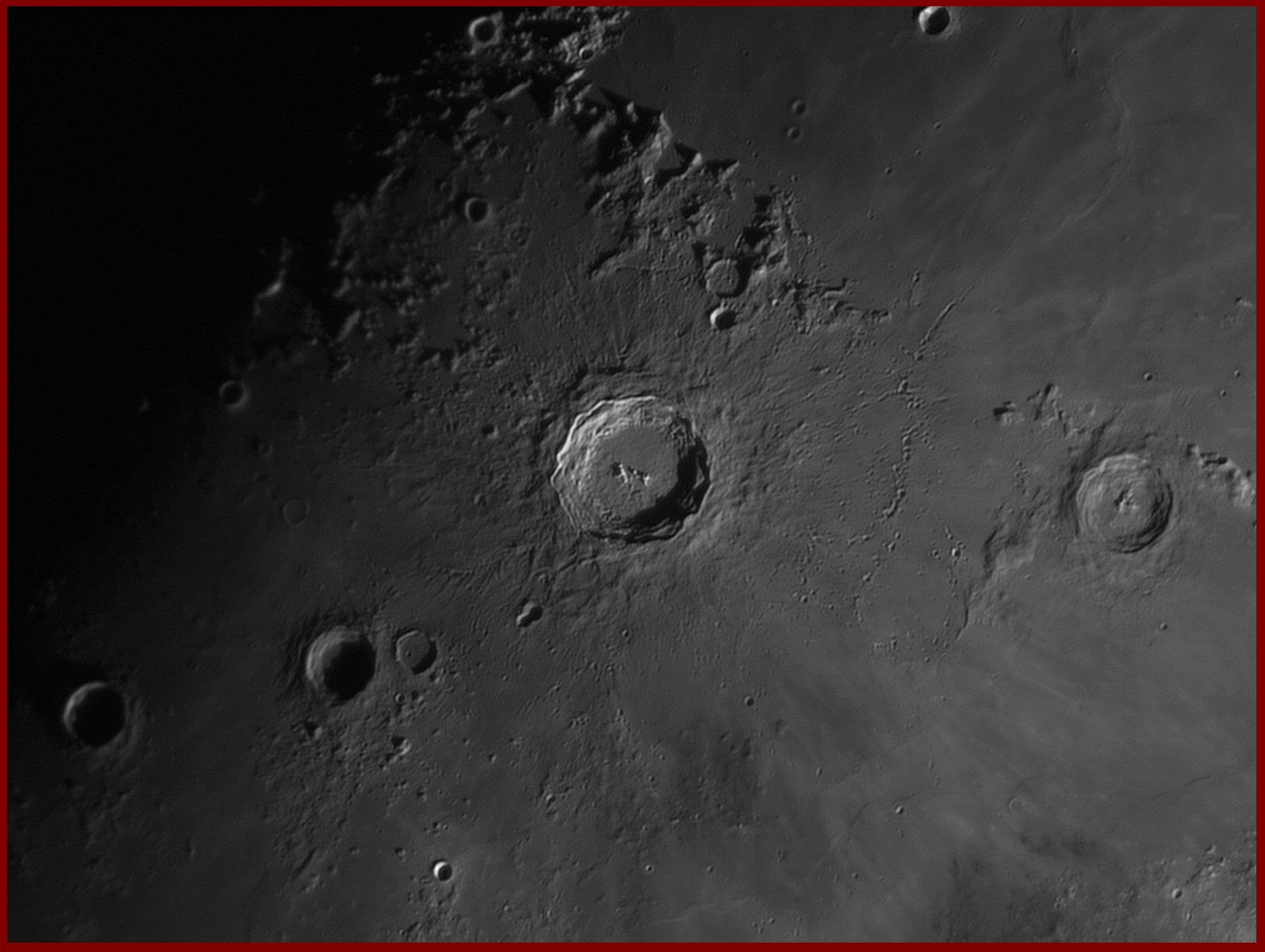 Lune : Platon, Copernic et Clavius : le C8 commence à causer ! 2018_115