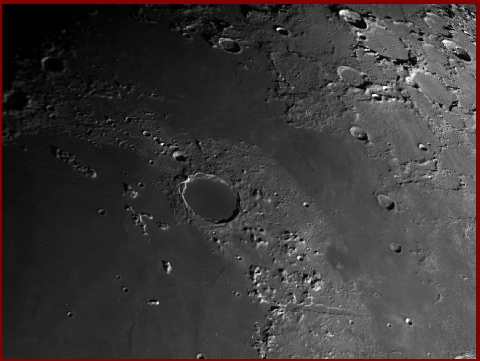 Lune : Platon, Copernic et Clavius : le C8 commence à causer ! 2018_116