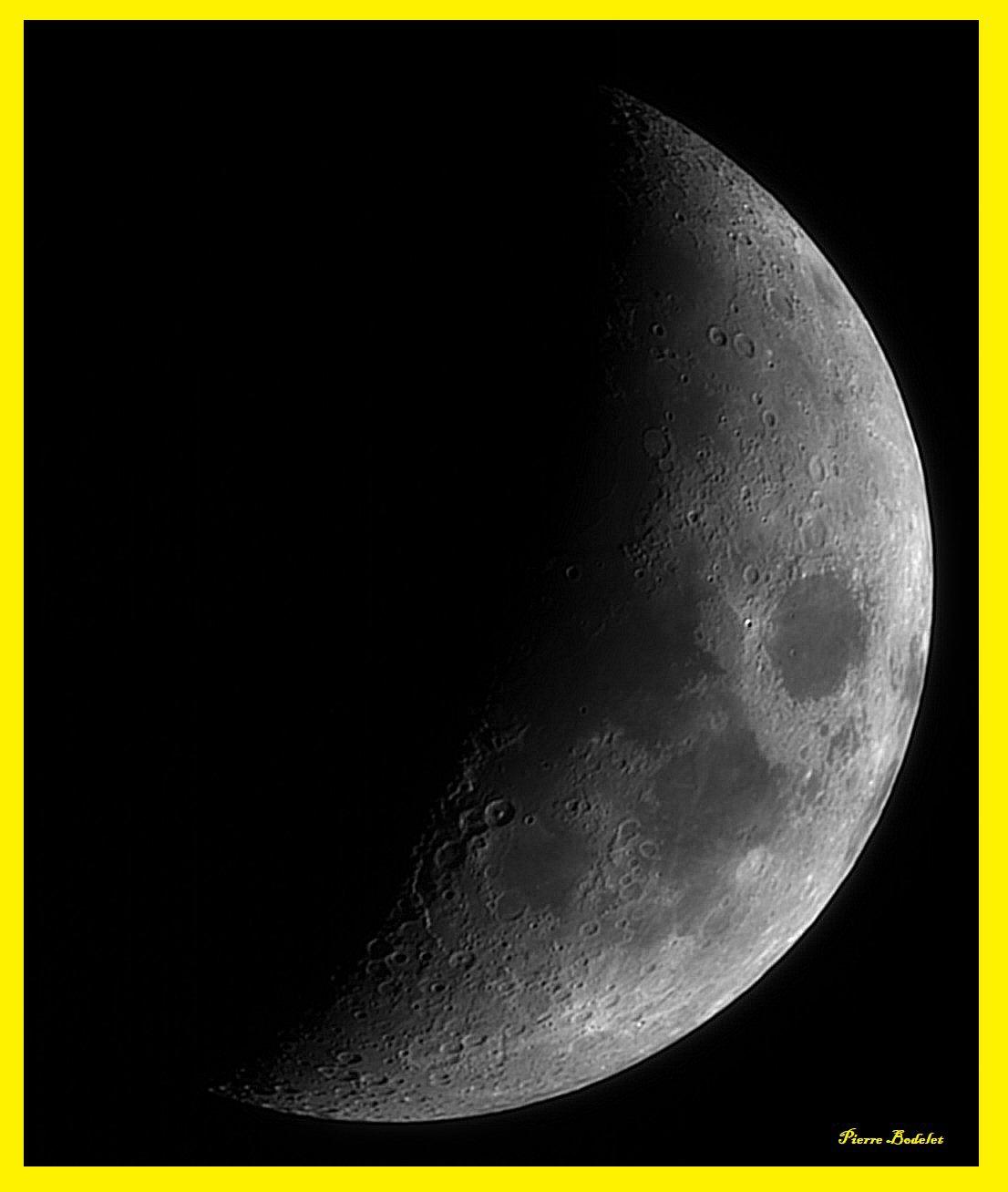 Une Lune en mode rapide ! 2020_110