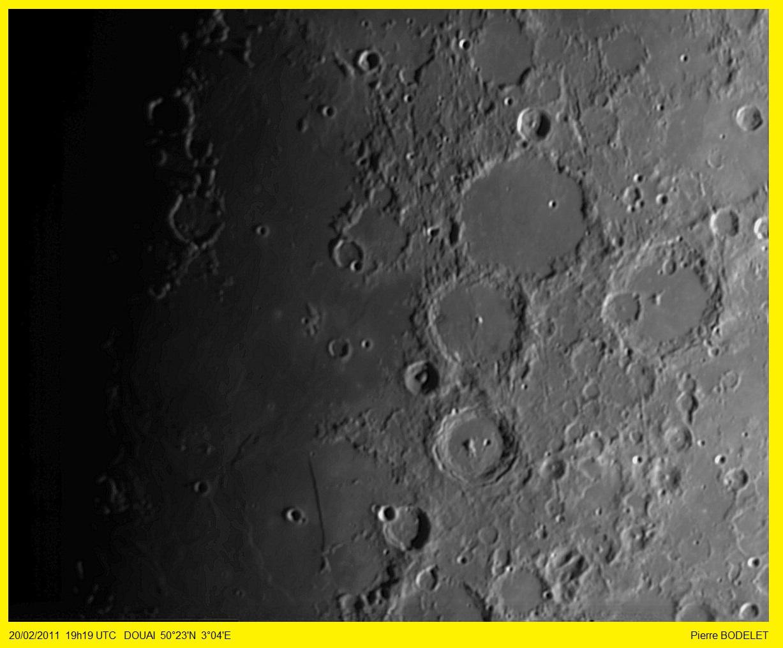 Balade lunaire sous un ciel peu coopératif ... 2021-010