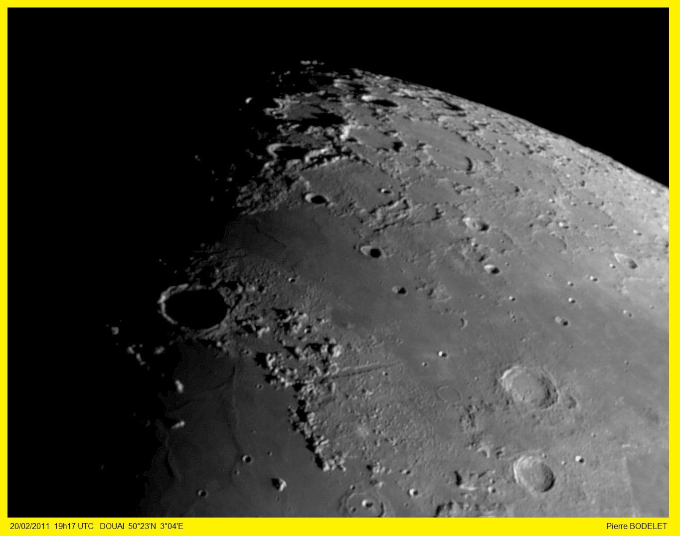 Balade lunaire sous un ciel peu coopératif ... 2021-011