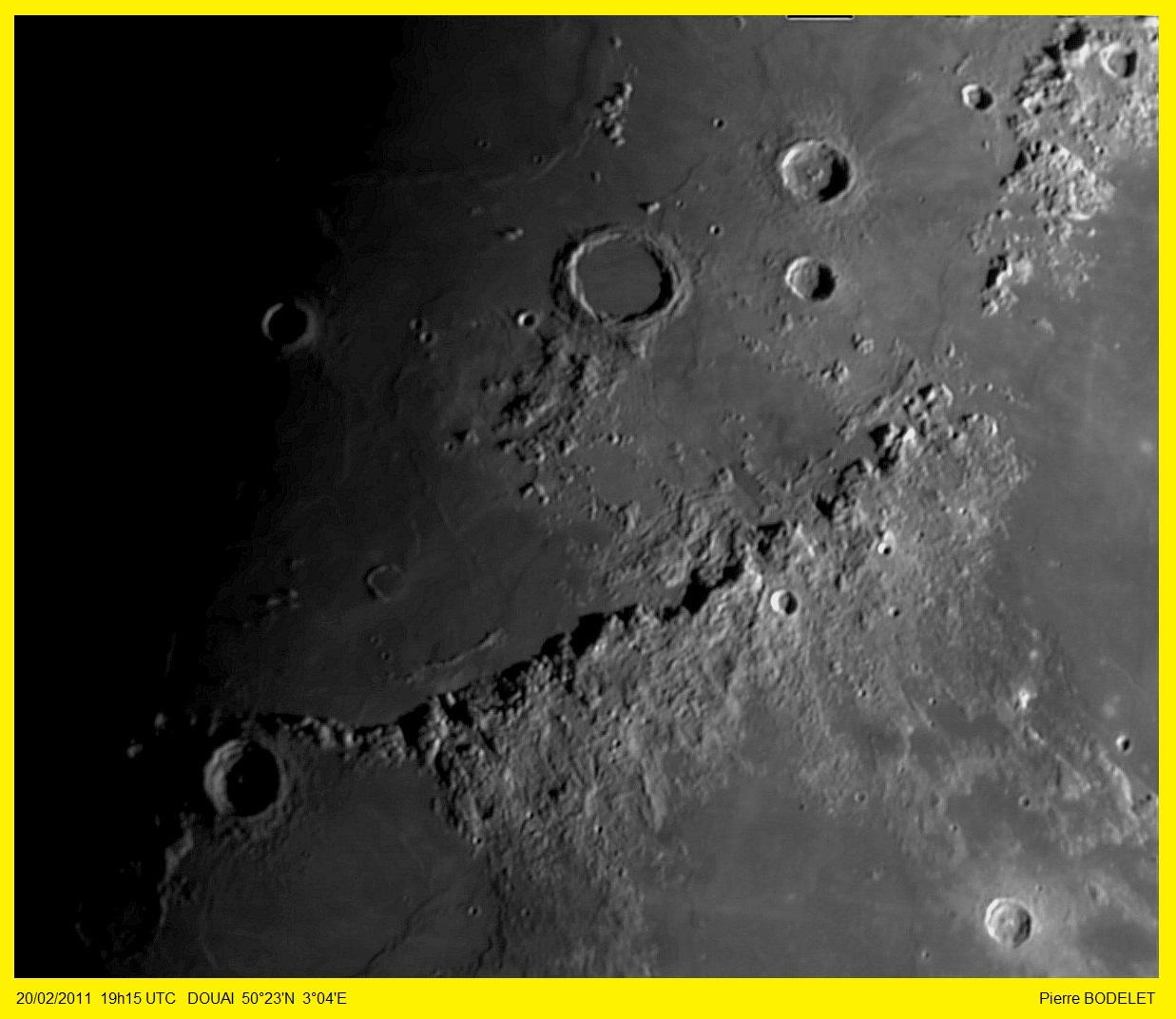 Balade lunaire sous un ciel peu coopératif ... 2021-012