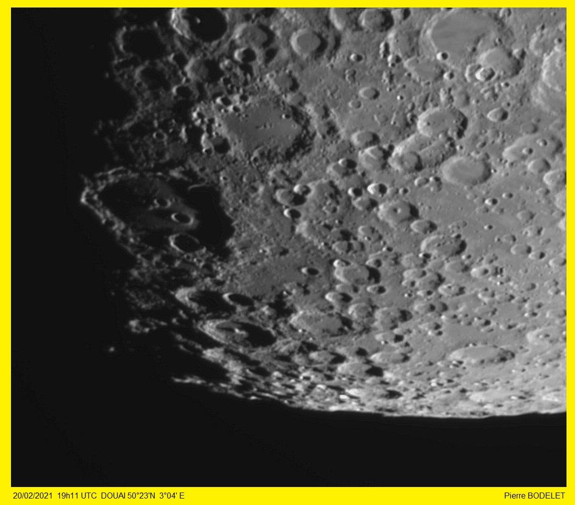 Balade lunaire sous un ciel peu coopératif ... 2021-013