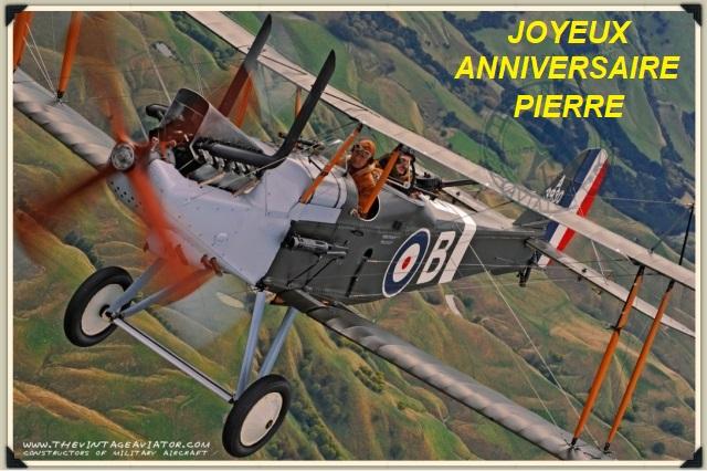Bon anniversaire Fourneau Anni_p10