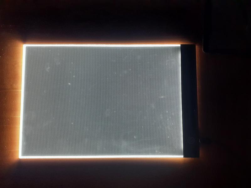 Fabrication boîte à Flats pour pas cher ! Boite_11