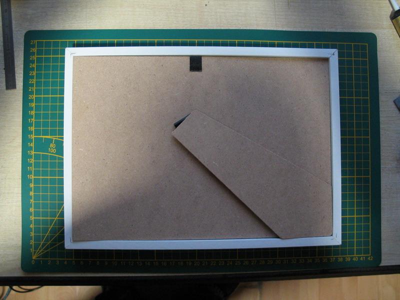 Fabrication boîte à Flats pour pas cher ! Boite_12